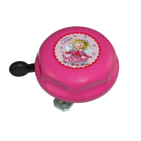 Bike Fashion Lillifee Bike Bell Children Ø 55 mm pink